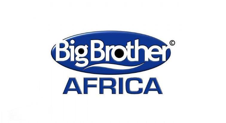 Big-Brother-Africa-Logo