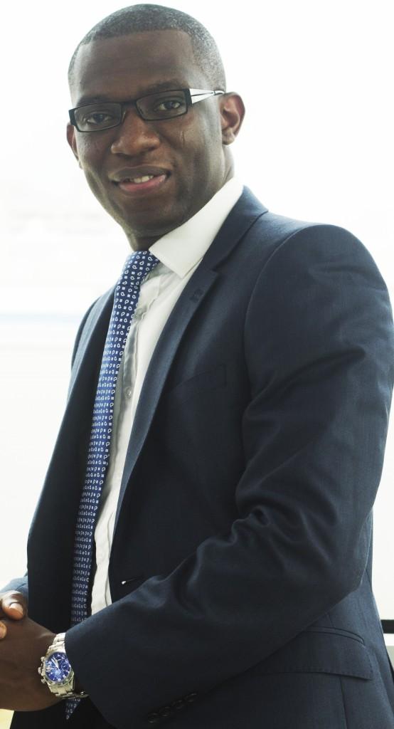Dipo Awojide