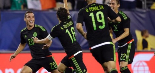 Mexico-Gold-Cup-652x431