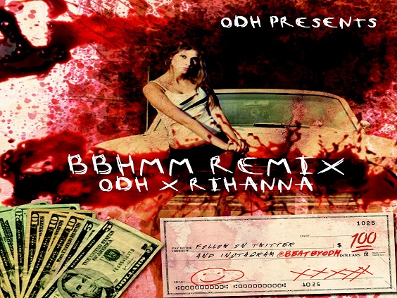 ODH-Rihanna_BBHMM-Artwork