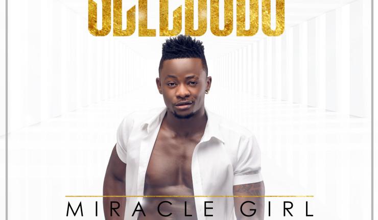 Selebobo-Miracle-Girl-740x431