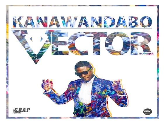 Vector-Kanawan-Dabo-Art
