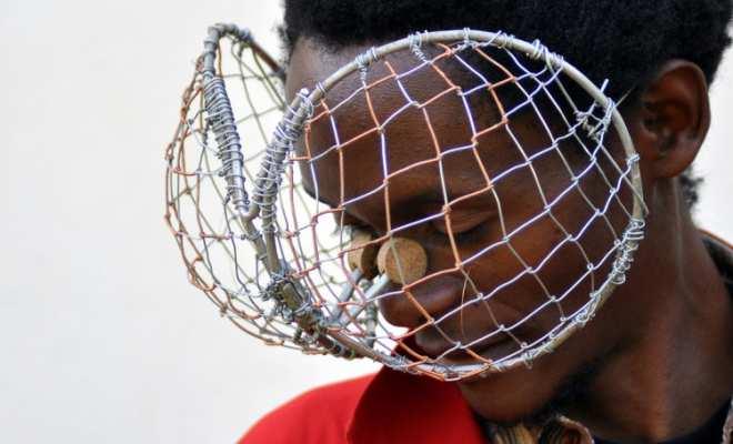 kenyan-eyeglasses-660x400