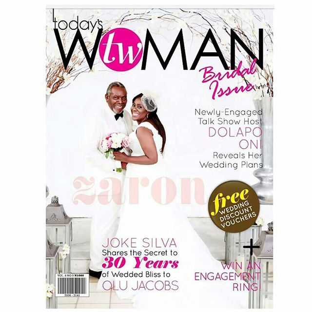 tw-magazine-bridal-issue