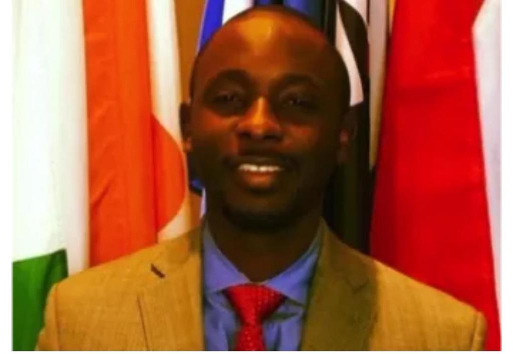 Kaduna Commissioner