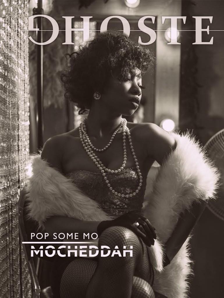 Mochedda-for-Ghoste-Magazine-BellaNaija-August-2015
