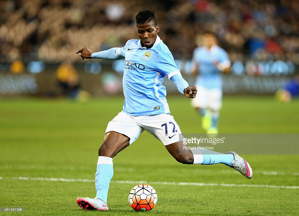 kelechi-iheanacho-of-manchester-city-kicks-gettyimages