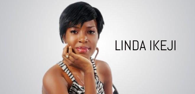 linda-660x320