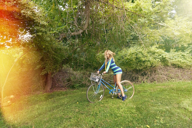 20150717_Beat_Magazine_Bike_0305_07_RGB2